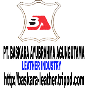 PT. BASKARA LEATHER